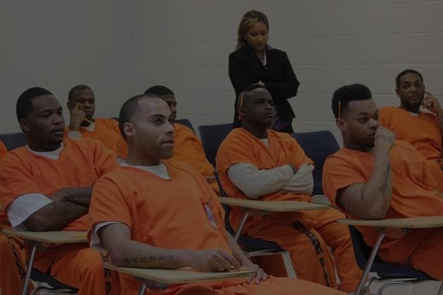 prison_reentry